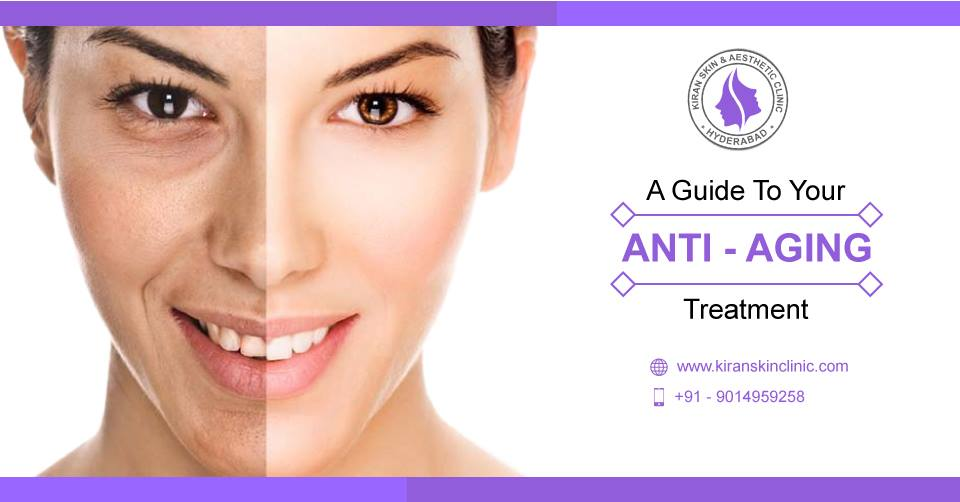 best skin doctor in hyderabad