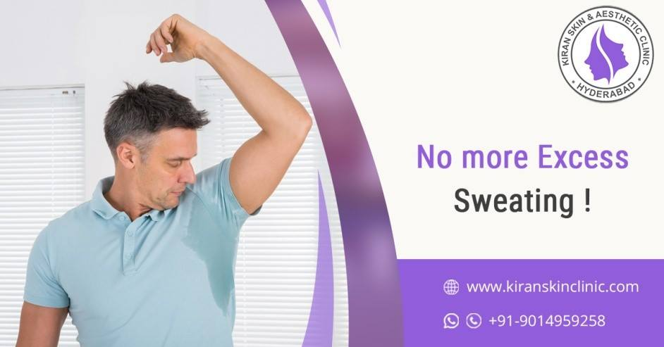 Excessive_Sweating_Treatment_in_Hyderabad