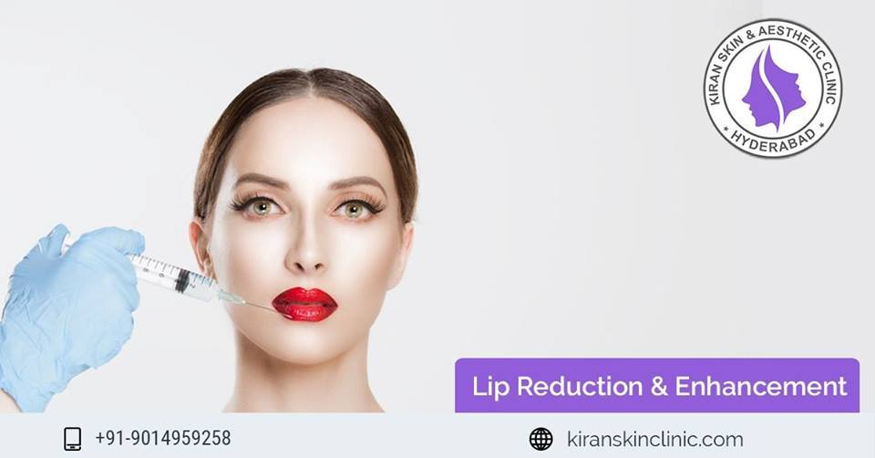 Lip_Reductio_ and_Enhancement_Treatment_in_Hyderabad