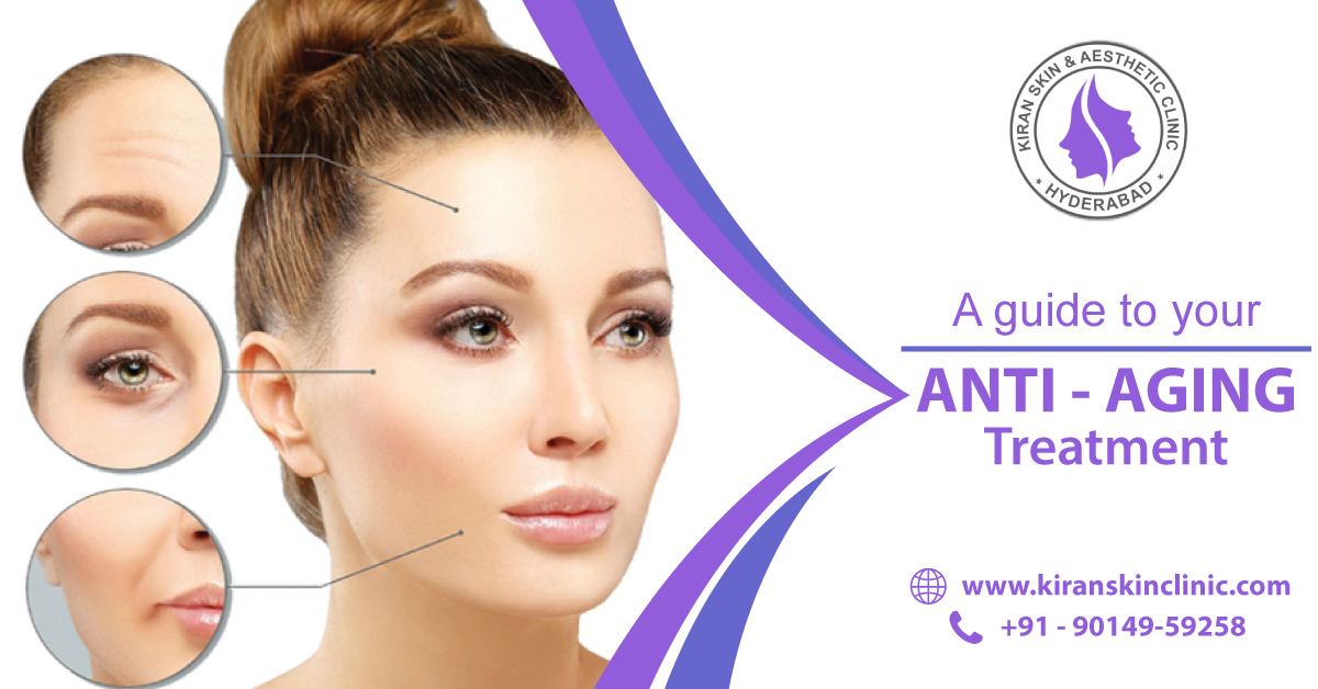 Anti_Aging_Treatment
