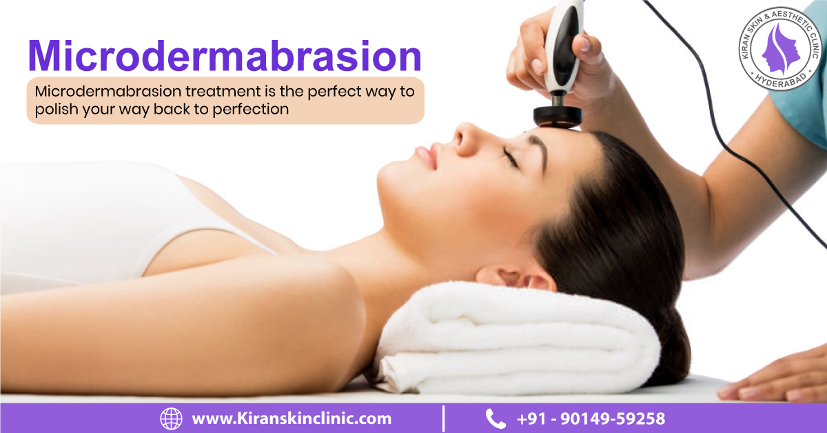 MICRODERMABRASION_Treatment