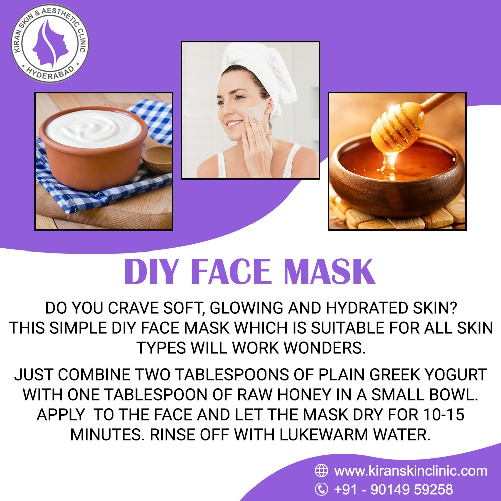 DIY_FACE_MASK