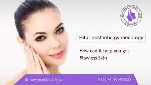 Skin Treatment in Hyderabad