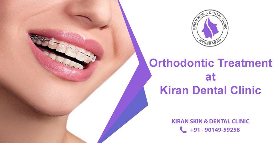 Orthodontic_Treatment